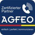 AGFEO_Partnerlogo