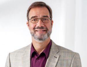 Roland Reinl Inhaber mispa IT-Service München